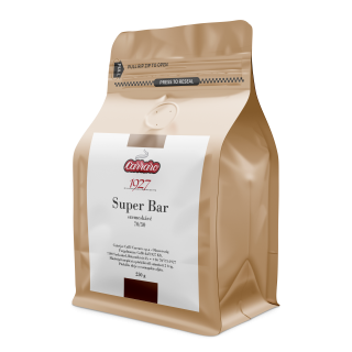 Carraro Super Bar 250g